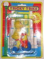 Trickytrike1