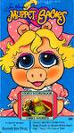 Video.babiesstorybook6
