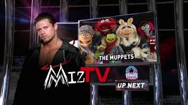 WWE-TributeToTheTroops-06-(2012-12-19)