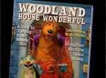 Episode 308: Woodland House Wonderful