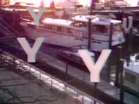 0600-Yacht