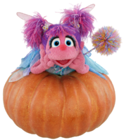 AbbyCadabbysPumpkin