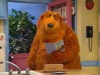 Bear415a