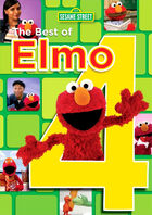 The Best of Elmo 4