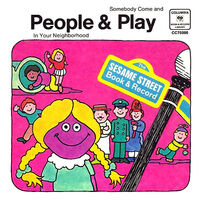 CC1970PeoplePlaySingle