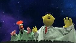 Disney.com - Muppet Labs - 2