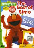 Elmo HVN DVD