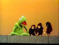 KermitCountsMonkeys