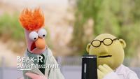 MuppetsNow-S01E02-B&B&B