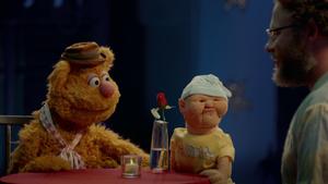 MuppetsNow-S01E06-UglyBabe02
