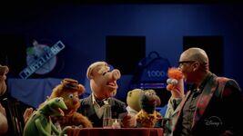 MuppetsNow-Trailer-08-RuPaul