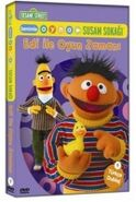 PWMS Ernie Turkey DVD
