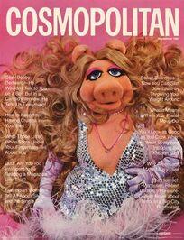 Poster-Cosmopolitan