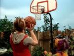 Episode 142: Tingo the Basketball Coach