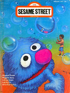 Ssmag.197502