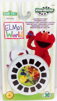 Viewmaster-elmosworld