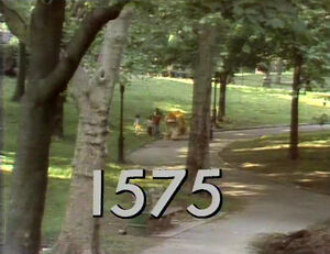 1575-title