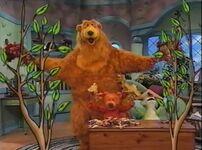 Bear108b