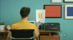 Computer-YellowH