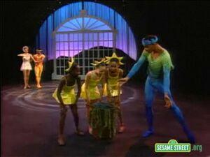 DanceTheatreHarlem