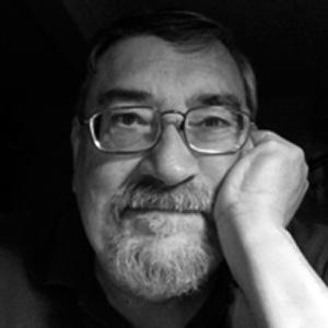 Ernie Kwiat