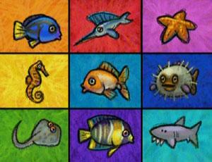 Ewfish-dvdcard