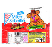 Ferrero-Milchschnitte-MuppetShow-Ausschneid-Bild-(1988)-09