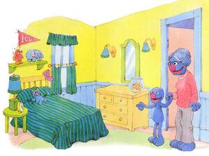 Grover ICU