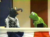 KermitGonzo-Inaug