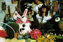 Muppet Workshop Amy Van Gi copy