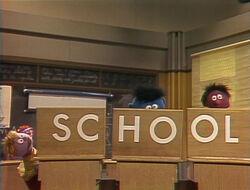 SchoolQuickies