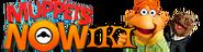 Wiki-wordmark-JK-(MuppetsNow)-ClassicFontOrange