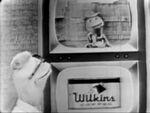WilkinsReport-Peace.jpg