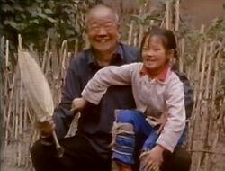 Xiao-mei-china