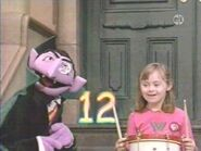 4123-29