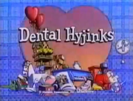 File:Dentalhyjinks01.jpg