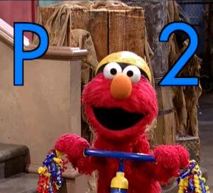 Elmo-P-2