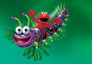 Elmosworld-sesameplace-bug