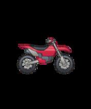 EmojiBlitz-stuntbike