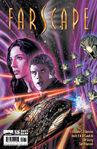Farscape Comics (70)