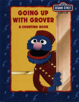 Goingupwithgrover