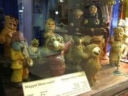 Marzipan museum 4