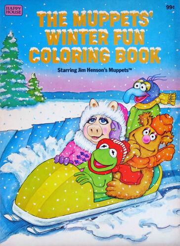 File:Muppets winter fun coloring book.jpg