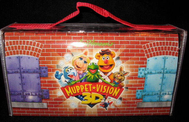 File:Muppetvision disney parks figures 5.jpg
