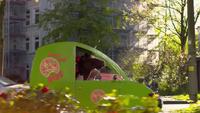 PizzaMitBiss-Pizzamobil