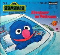 Sesamstrasse-04-AbenteuerImWeltraum-(Bastei-1985)