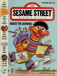 Ssmag.198909