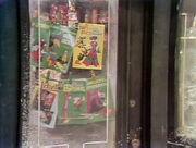 0596 store door comics
