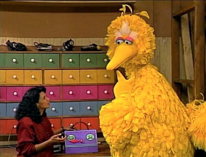 Episode 2401 | Muppet Wiki | FANDOM powered by Wikia