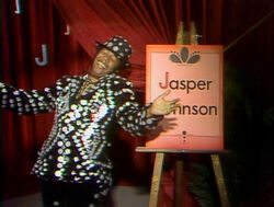 2414-Jasper
